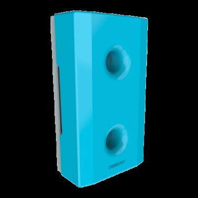 Cosmo Doorbells