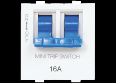 Mini MCB