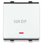 DP Switches