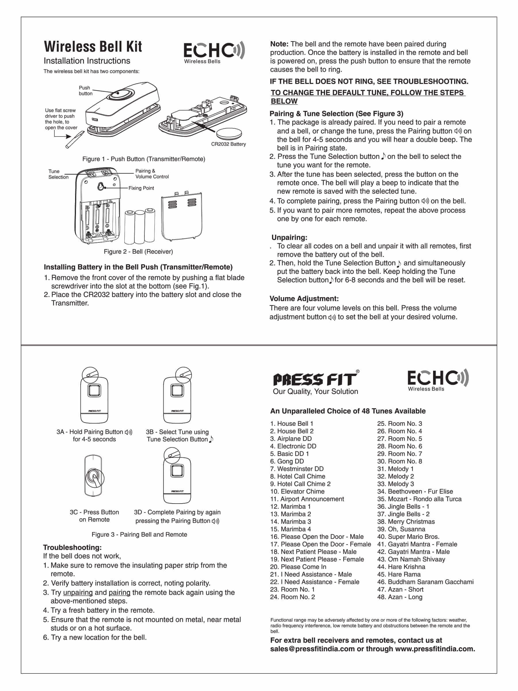 Echo-4-Instruction-Manual-1
