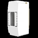 Nano MCB Box - 1 , 2 way